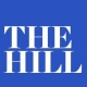 The Hill TV